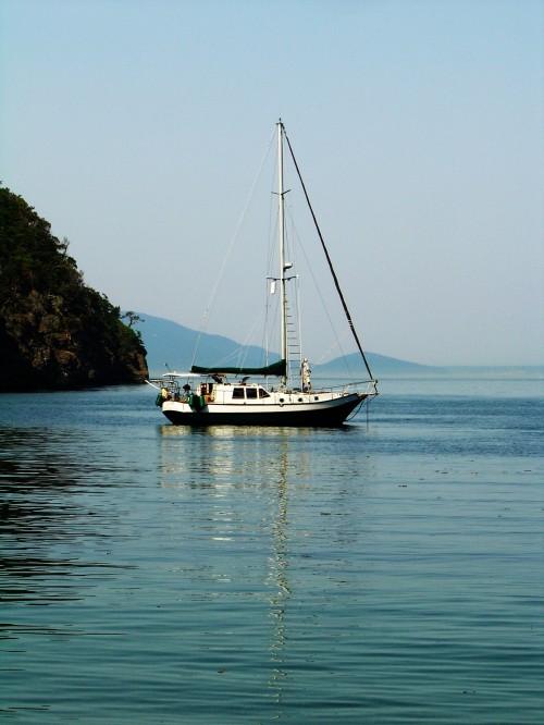 Lopez Island 021