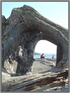 Mukilteo- a day at the beach 014