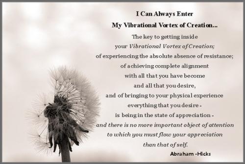 AbrahamCreation