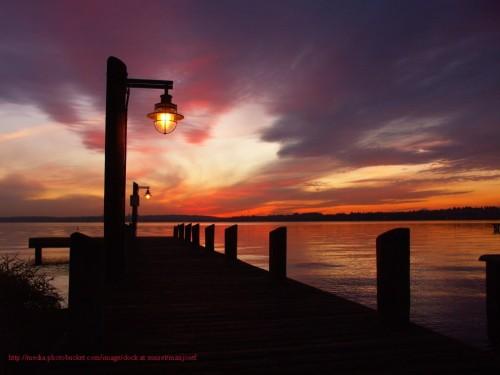 SunsetKirkland