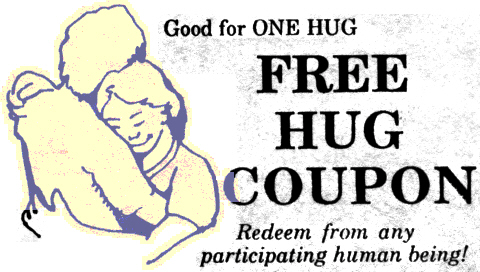 hug_coupon