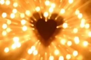 heart-light